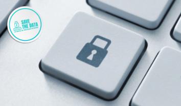 Proteção de dados: Google e PROTESTE juntos por mais segurança digital