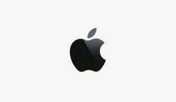 PROTESTE ganha ação contra Apple por propaganda enganosa