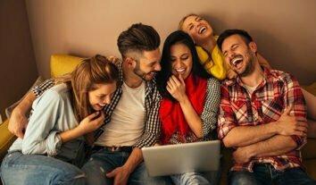 TV por assinatura ou streaming? Tome uma decisão!