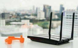 10 dicas para melhorar o sinal da sua rede Wi-Fi dentro de casa
