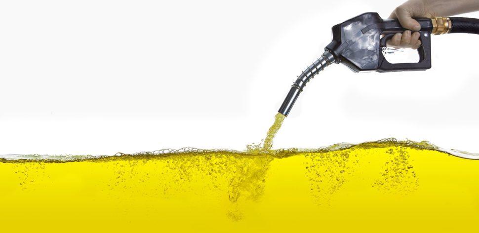 Quatro aplicativos para buscar o melhor preço dos combustíveis
