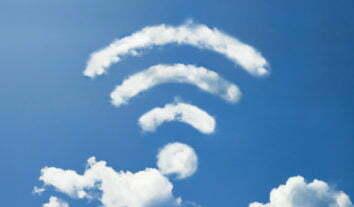 Wi-Fi 6: próxima geração de rede wireless chega em 2019