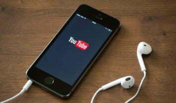 YouTube: conheça seis maneiras de ver vídeos offline