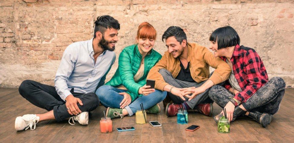 Cinco aplicativos para sortear amigo secreto no celular