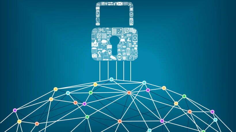 Veja como manter suas contas de redes sociais seguras