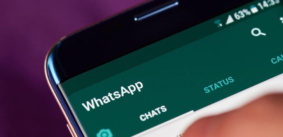 Confira dicas para evitar que seu WhatsApp seja clonado