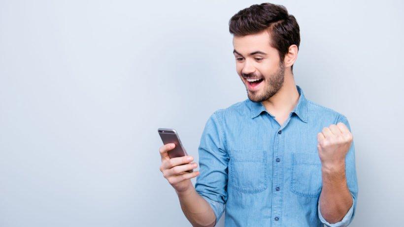 Parceria PROTESTE ajuda consumidor a economizar na conta do celular