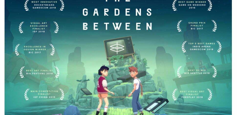 the-gardens-between