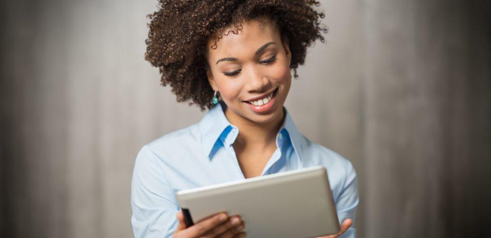 Sistemas online ajudam empresas a controlar gastos