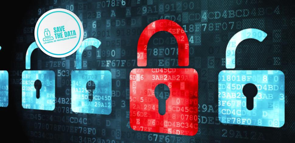 Proteção de Dados: conheça as atribuições do novo órgão