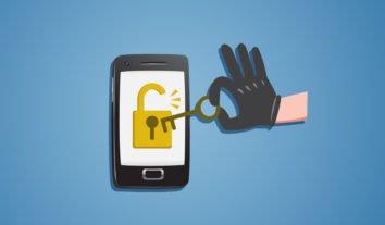Celulares da Alcatel na mira de empresa de cybersegurança