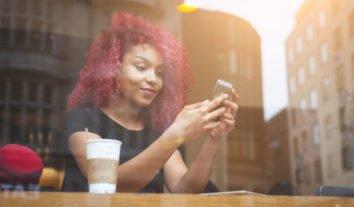 Use o Wi-Fi como ferramenta de marketing e conheça seu cliente