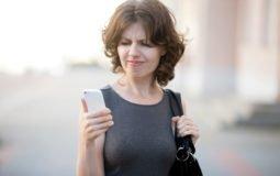 Brasil lidera ranking mundial de telefonemas indesejados