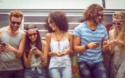 4G na América Latina pavimenta o caminho para o 5G
