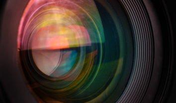 Saiba tudo sobre o megapixel e quanto ele é importante nas suas fotos