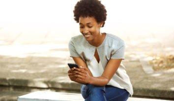 Três aplicativos para saber se o CPF está regular