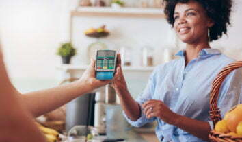 Ferramenta ajuda a escolher a maquininha de cartão