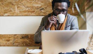 Saiba quais são os riscos de acessar um Wi-Fi público