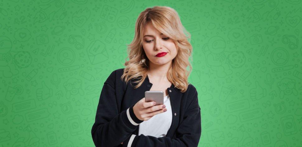 O Whatsapp deixou de funcionar: o que fazer?