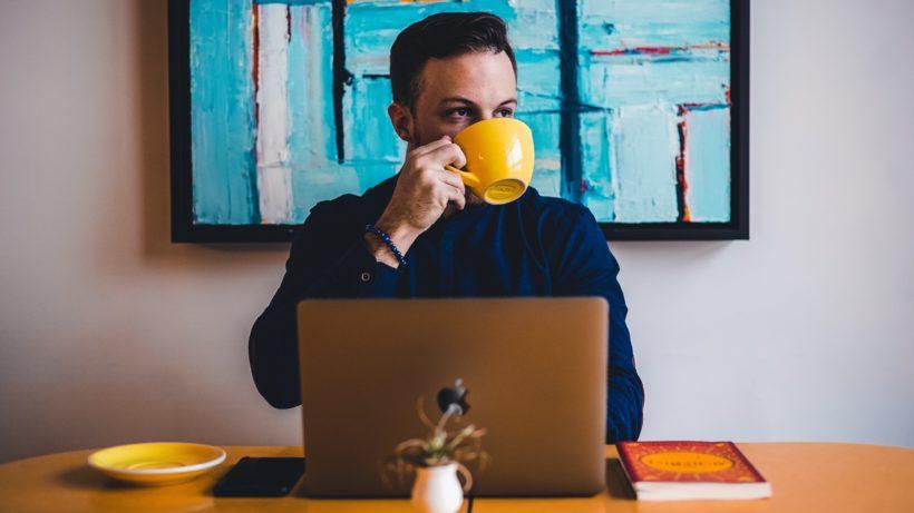 Internet nos negócios: saiba como usar bem