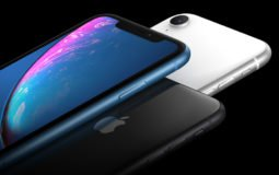 Novidades na Apple: iPhone pode ter duas linhas