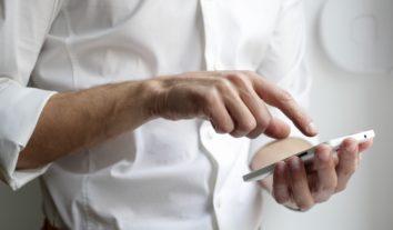 Telefonia: pedidos de portabilidade batem recorde