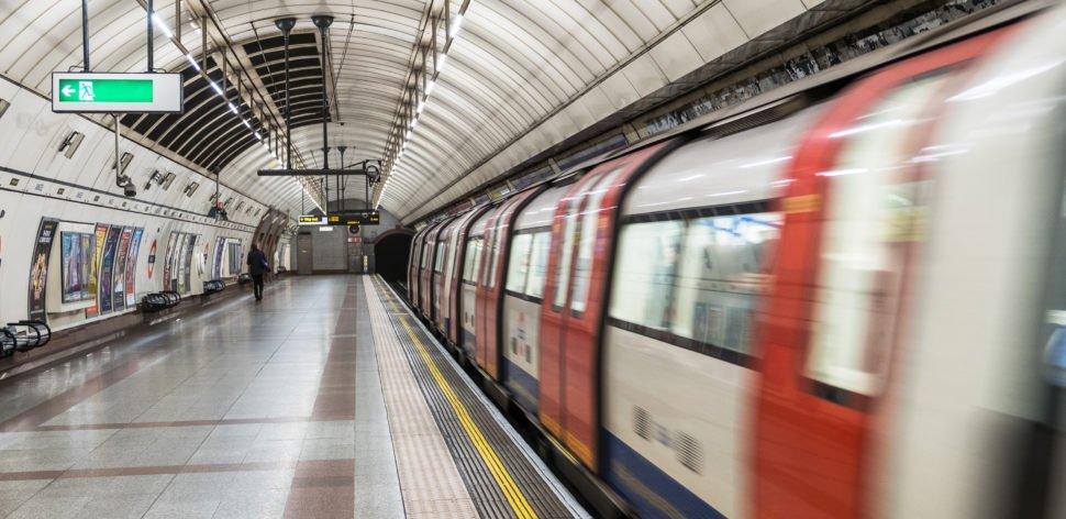 MetrôRio agora permite recarga online dos cartões