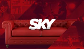 Sky expõe dados de 32 milhões e MP investiga vazamentos