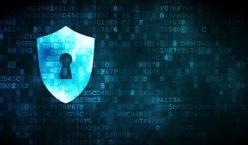 10 formas de proteger seus dados pessoais na internet