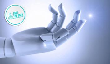 Inteligência Artificial na China está nas mãos de três empresas