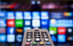 Claro TV puxa para baixo número de assinantes da TV paga