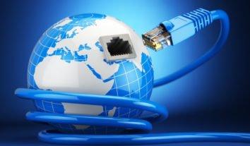 Pequenas operadoras dominam acessos na banda larga fixa
