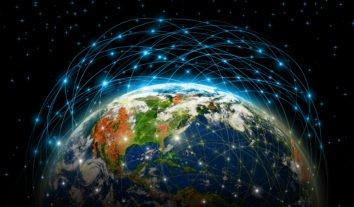 Banda larga móvel: 25% do mundo não terá acesso em 2024