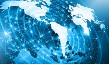 4G no Brasil: TIM lidera cobertura e Claro é a mais rápida