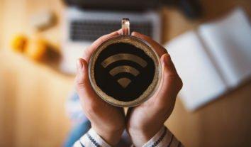 Saiba quais são os últimos avanços na tecnologia Wi-Fi