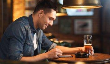 Aplicativo reúne e acelera produtores de cerveja artesanal