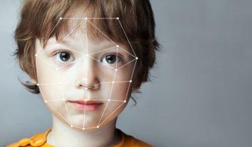 Reconhecimento facial: tecnologia chinesa é testada no Brasil
