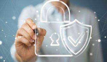 Empresas precisam se adequar à Lei de Proteção de Dados