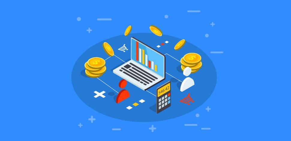 Crowdlending: como funciona essa modalidade de crédito