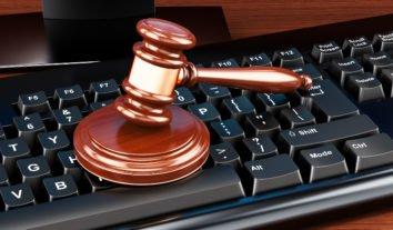 Proteção de dados: saiba quais são as punições da nova lei
