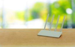 7 anúncios relacionados ao Wi-Fi que você precisa conhecer