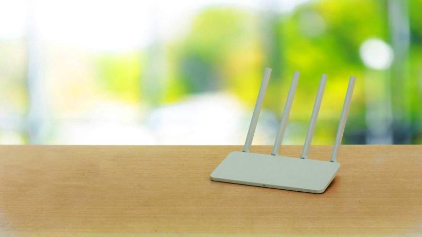 Por que ter um bom roteador Wi-Fi faz toda a diferença?