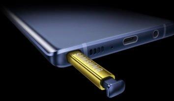 Samsung projeta aumento de preço em smartphones no Brasil