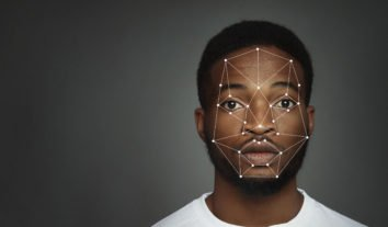 Por que o reconhecimento facial não é 100% confiável?