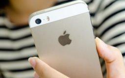 [DESPUBLICADA] Apple admite falha em comunicado sobre atualização