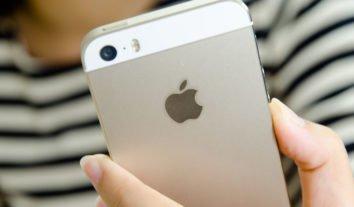 Apple admite falha em comunicado sobre atualização