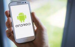 3 dicas valiosas para liberar espaço no seu celular Android