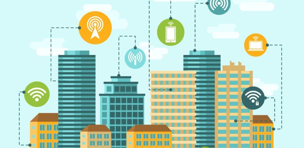 Internet residencial: tiramos dúvidas dos consumidores