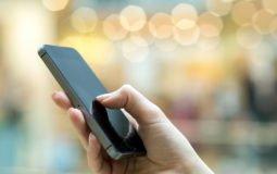 Quiz: Seu plano de telefonia celular está atualizado?