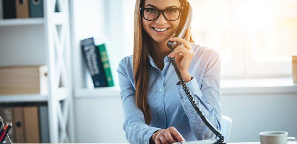 Consumidor de telefonia: saiba quais são os seus direitos